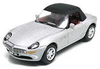 1/72 BMW Z8 SoftTop 001-1.jpg