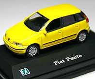 Hong 1/72 Fiat Punto.jpg