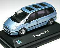 Hong 1/72 Peugeot 807 001.jpg
