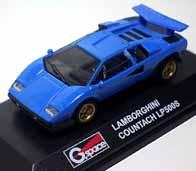 G.Arrows Lamborghini Countach LP500S 001-01