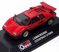 G.Arrows Lamborghini Countach LP500S 002-01